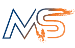 MS Pro Designers