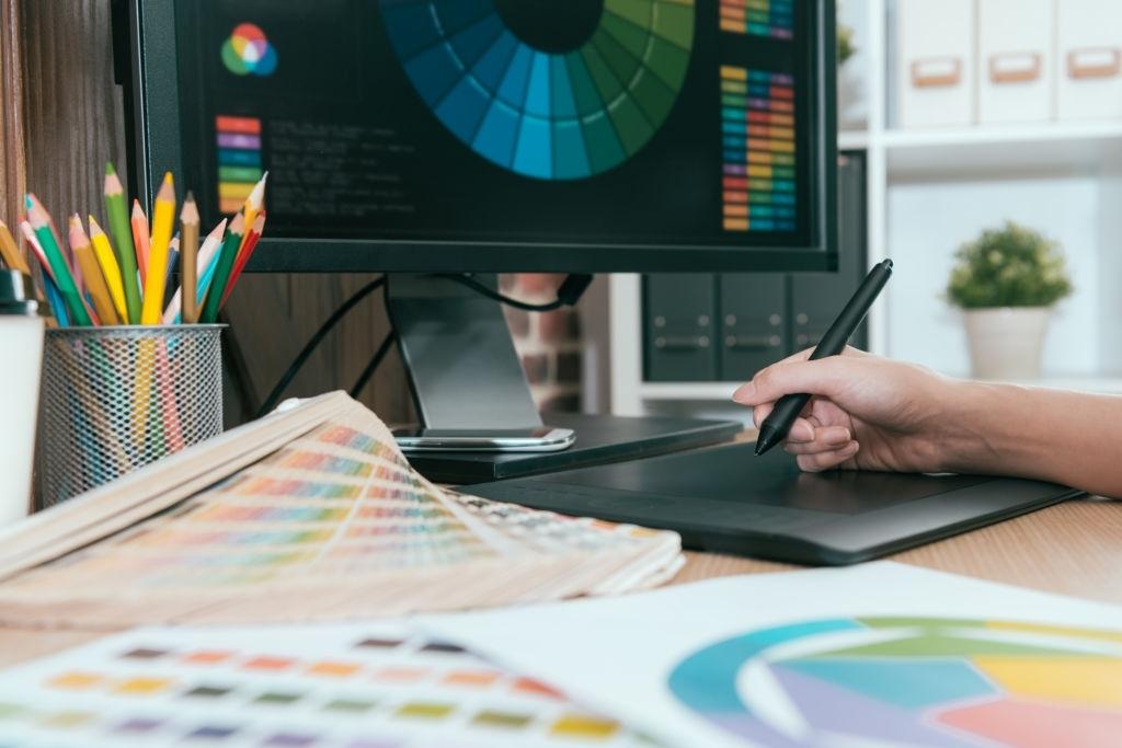 best graphic design services in usa
