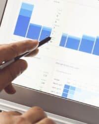 Are SEO Companies Worth it?