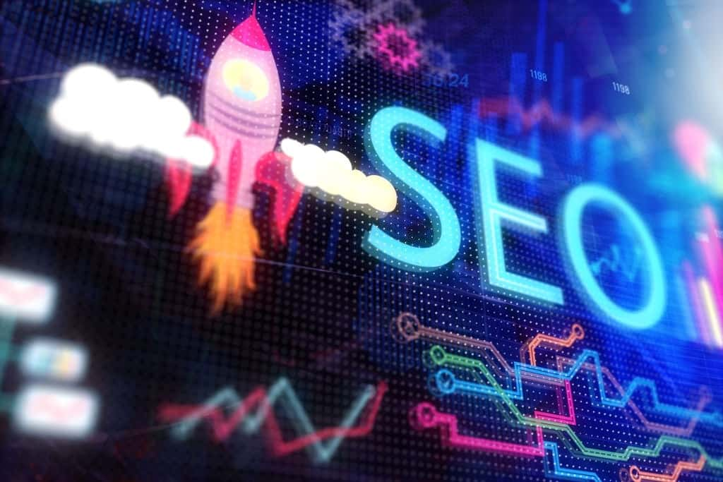 Is SEO worth in 2021